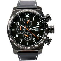 Relógio Magnum Masculino Ma34156p