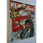 El Grafico 3482 - Argentina Campeon Del Mundo 1986 Maradona