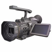Filmadora Panasonic Ag-dvc30p - Nova Na Caixa - C/ Nfe