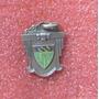 Medalla Club Olimpia - Plata