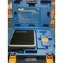 Balanza Digital Value Ves-50a * Refrigeracion Cap.50kg