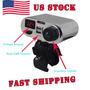Estados Unidos 3 Acciones En 1 Moto Manillar Dual Usb