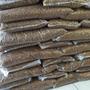 Alimento Balanceado Premium Pro Plan Y Dog Chow X10kg Oferta