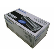 Cilindro Panasonic Kx-fad93a Tambor 6.000 Paginas P/ Kx-mb D