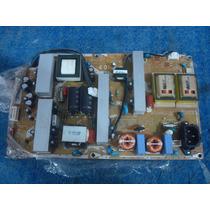 Placa Fonte Tv Lcd Samsung Ln-40c530 C550, C630 Bn44 00340