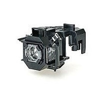 Lampara Video Beams Epson Elplp36 Power Lite S4