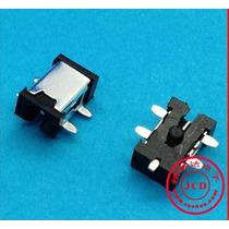 Pin De Carga Para Tablet Pc China A13 Q88 De 2.5mm