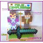Vegetta Willirex + Cartel Personalizado + Regalo!!!