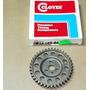 Engranaje De Arbol Leva Motor 2.8/3.1 Century-celeb 14074399