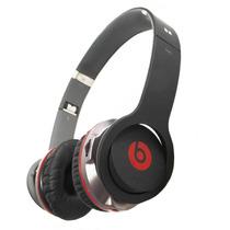 Auricular Bluetooth Monster Beats Dr Dre Pro Beats Hd-900
