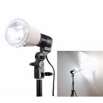 Soporte Lamparas Iluminacion Estudio Fotografia Luces