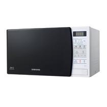 Horno Microondas Samsung Me731k-kd 20l Coccion Varias Etapas