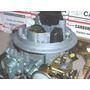 Carburador Caresa Para Fiat Uno T/weber Tld 32-34