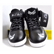 Lebron James Lifestyle 13 Xiii Entrega Inmediata!!