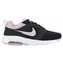 Zapatillas Wmns Air Max Motion Camara 180 Dama 819957-051