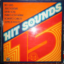 Disco Compilado De La Epoca De Los 80 Hit Sounds