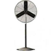 Ventilador Industrial De 30 Con Pedestal 3316