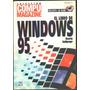 Windows 95 - Ricardo Goldberger