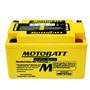 Bateria Para Motocicleta Marca Motobatt Mbtz10s