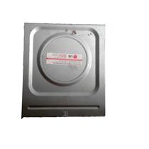 Lg Super Multi Dvd Rewriter Gh22ns30 Sata No Estado Sem Test