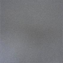 Porcellanato Cerro Negro Quartz Grey Cuarzo 33x33 2°calidad