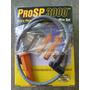 Cables Bujias Prosp3000 8 Cilindros Motor 350 Malibu/caprice