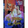 Amanda Quick Las Trampas Del Amor Novela Romántica Palermo
