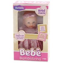 Bambolinha Bambola Brinquedos