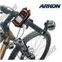 Soporte Gps En Bicicleta & Moto Linea Garmin Etrex 10 20 30