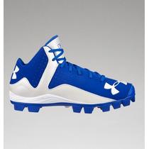 Zapatos Under Armour De Beisbol