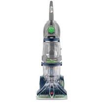 Hoover Max Extract Dual V All Terrain Alfombra Lavadora F745