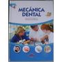 Mecánica Dental Práctica 2 Tomos<br><strong class='ch-price reputation-tooltip-price'>$ 34.900</strong>
