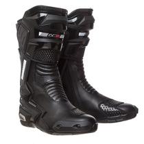 Botas Motocross Ls2 Boot Racing Oficial Mx
