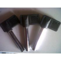 Llave De Acople O Desbloque Para Motores Dkc-400,magne,fury