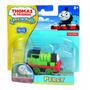 Thomas & Friends Take-n-play Varios Modelos Fisher Price