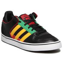 Zapatillas Adidas Culver Skate