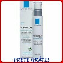 Pigmentclar Serum La Roche Antimanchas 30ml Frete Grátis