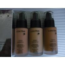 Polvo Compacto Lancome Y Bases De Maquillaje