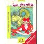 La Sirenita Y Otros Cuentos- Andersen Editorial Santillana