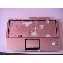 Carcasa Superior Palm Rest Laptop Hp Pavilion 2000 Series