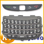 Teclado Blackberry 9800 Torch Original Teclas Carcasa Qwerty