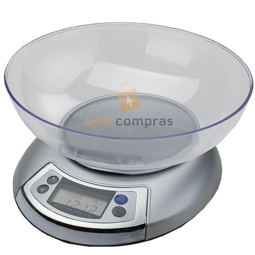 Balanzas de cocina digitales dietas de nutricion y alimentos - Basculas de cocina digitales ...