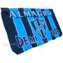 Almagro Super Banderas *** Futbol + Otros Equipos