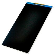 Oferta Pantalla Lcd Display Zte Blade L2 Garantizada