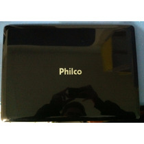 Peças Notebook Philco Phn 14111 Peças Consulte