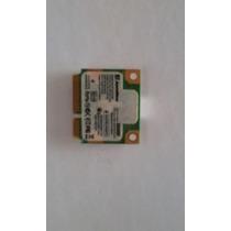 Pci Express Half Minicard Rtl8191se M2400