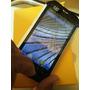 Smartphone Caterpilla B 15, Com Tela Trincada Veja A Discri