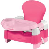Cadeira Para Alimentação 5 Estágios Rosa Safety 1st- 4bab