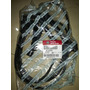 Jg Cable Bujias Fiat Palio Siena Fire 1.3 16v