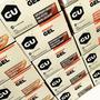 Gu Energy Gel Caramelo Caixa 24 Un Validade Abril/17